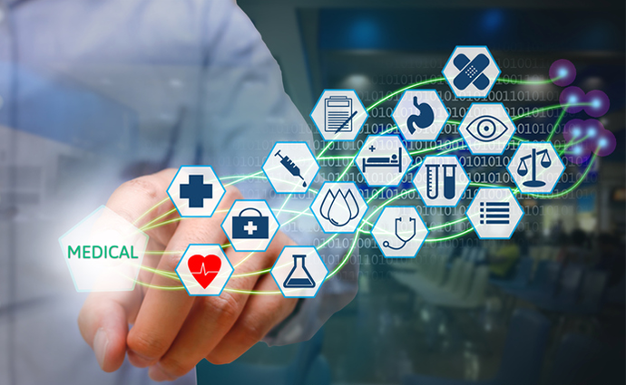 Remote Patient Monitoring, Reimbursement Topped Headlines in 2019
