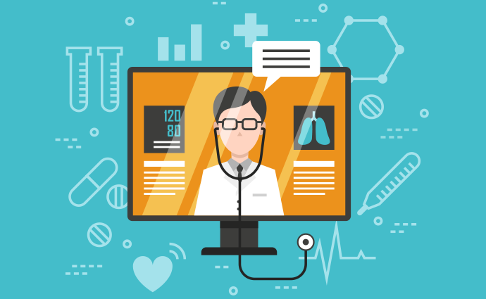 Telehealth Reimbursement And Its Interstate Licensure Problem